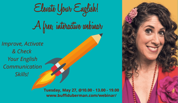 Elevate Your English Webinar-5